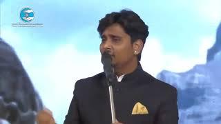 सीने से लगाया तूने मेरे रहबरा | Song By Kamal Khan | Sant Nirankari Mission |