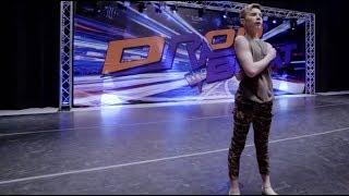 Brady's Solo (PTSD) UNAIRED | Dance Moms | Unseen Dances, Untold Stories