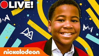 🔴 Best of Young Dylan Marathon! 🎤 Young Dylan Live Stream   Thursdays at 7/6c