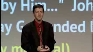 V2V Astronomy Reveals Creation   Dr  Jason Lisle   Part 1