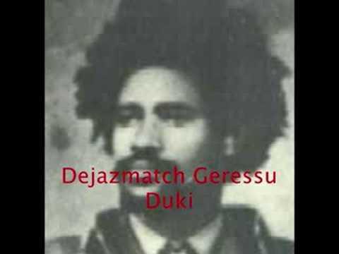 Tribute to Ethiopian Heroes
