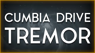 Tremor - Cumbia Drive