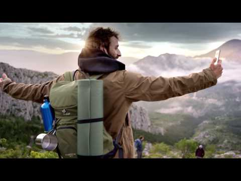 Telecom Commercial - video by Claas Cropp Creative Productions GmbH