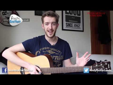 how-to-play-happy-birthday---easy-guitar-tutorial