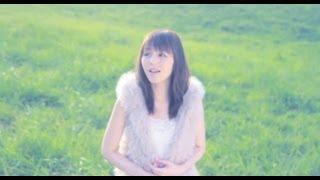 10/9(水)にNew Single「Promise」の発売決定!! ◇UNIVERSAL MUSIC JAPAN ...