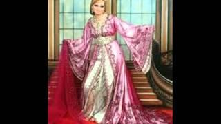 Mariage De Lébssa Amira .. By DJ Yassin