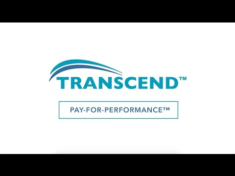 Transcend Introduces Pay-For-Performance Fee Structure To Investors