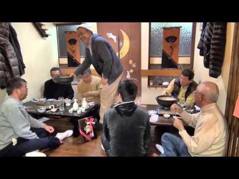 2015瀬戸内文化研究会忘年会