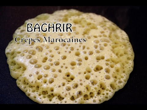 baghrir-moroccan-pancakes-بغريرساهل-ناجح-0-crepes-marocaines