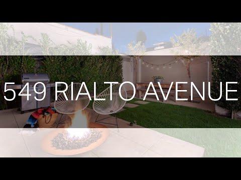 delightfully-remodeled-venice-beach-cottage:-549-rialto-ave,-venice,-ca-90291