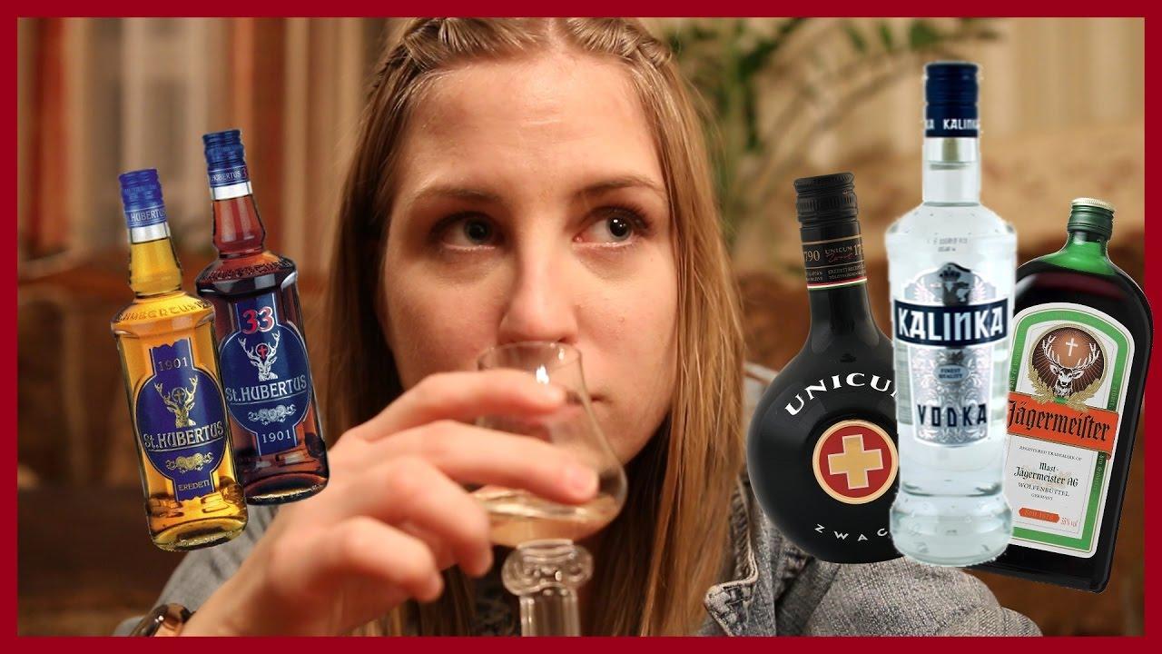 Férgek alkohol kezelése, Bélféreg, Bélférgesség - Betegségek | Budai Egészségközpont