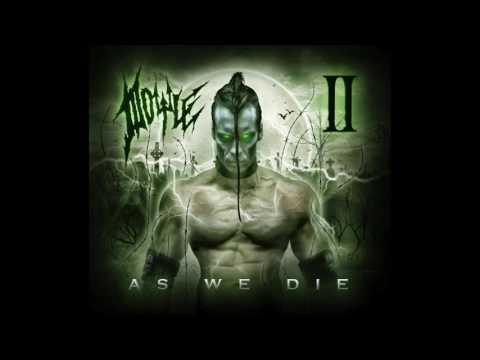 """Doyle - """"Kiss Me As We Die"""" (HD Audio)"""