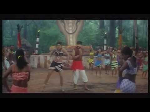 Jumma Jumma Thedugiren | Mathumathi HD Video Song | Kotti