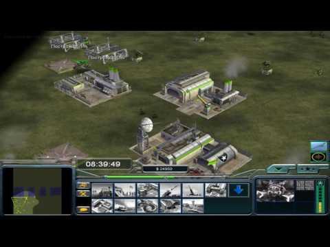 строительство заводов роботами