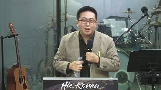 히즈코리아 TV | 김필재 기자 | 미국의 반격, 중거리 핵전력 조약 폐기