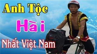 Đi Mua Lông Gà Và Cái Kết Siêu Hài Hước - A HY TV - Thách Thức Độ Hài Với Tam Mao