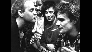 Watch Replacements Bundle Up video