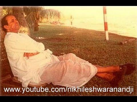 Chhinnamasta Sadhna (Part 2 of 2) - छिन्नमस्ता साधना (भाग २) by Sadguru Dr. Narayan Dutt Shrimali