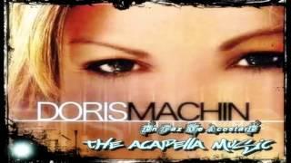 En Paz Me Acostare - Doris Machin