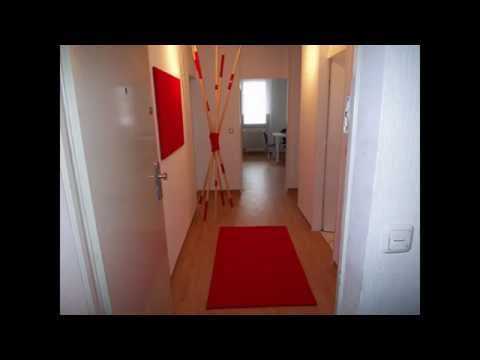 Home Staging 660 sqf apartment Frankfurt
