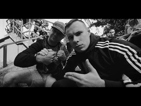 Bonus RPK & Arczi SZAJKA - NOWE ŻYCIE // Prod. Szczur (REMIX).