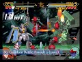 - The Top 100 PS1 Games ...According To  MetaCritic USER Score ... In 10 Minutes!