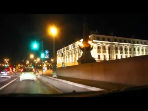 Микс– клип из фильма Самый Лучший День - Зеленоглазое такси REMIX