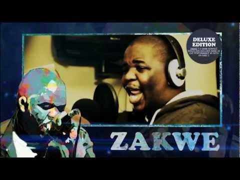 zakwe deluxe edition download