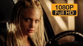 Gone in Sixty Seconds 2000 | New Angelina Jolie Movies Hollywood High Ranting