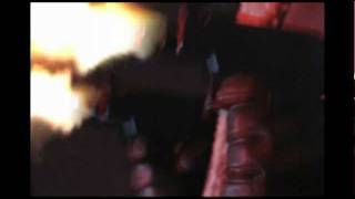 """Cobra"" Remake (2012) Trailer"