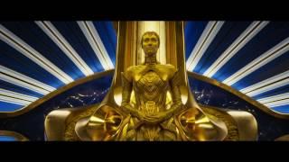 Стражи Галактики. Часть 2 - Trailer