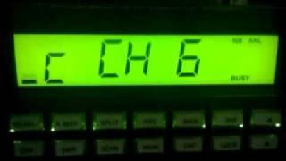 Gambar cover cb radio dx skip   RCI 2970n2 channel 6 0 1 28 2010