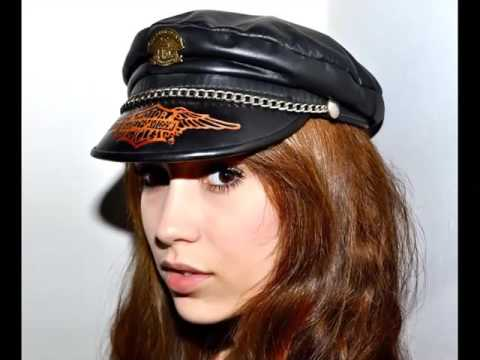 3fafe4d40cb Collcetion Of Dress Of Leather Biker Hat Pictures