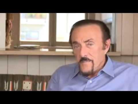 10%: What Makes a Hero? - Short Trailer - Dr. Phillip Zimbardo