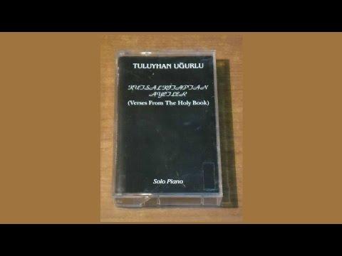 Tuluyhan Uğurlu - Kutsal Kitaptan Ayetler (1993)