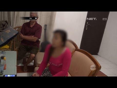 Istri Tinggal Dengan Pria Lain, Sang Suami Meminta Bantuan Tim Prabu - 86