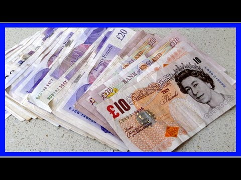Invest options for excess cash in the uk