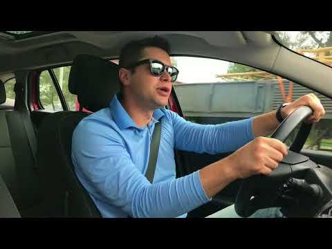 Покупка нового авто с автосалона
