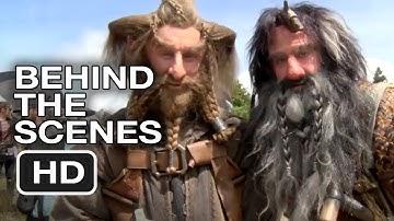The Hobbit 1 Stream
