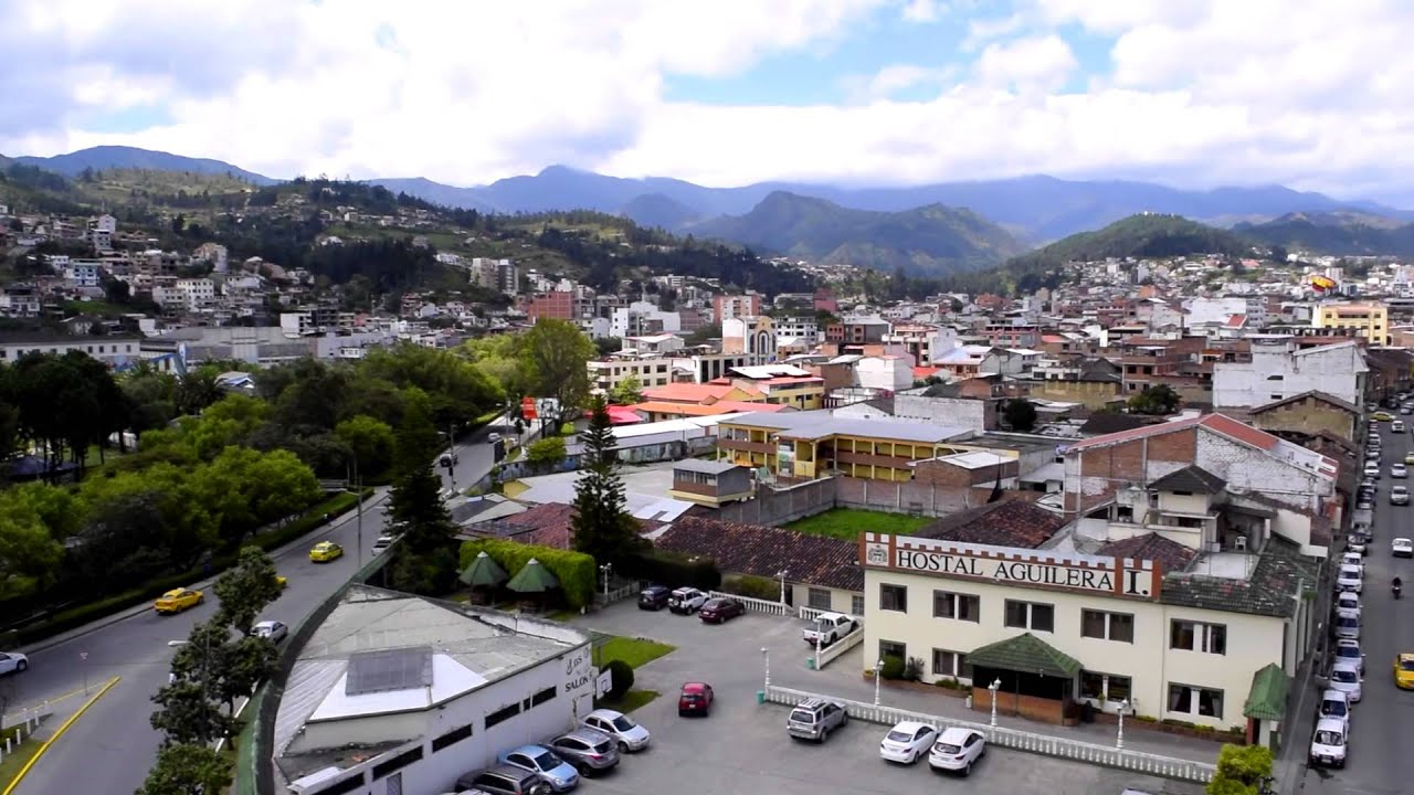 Image result for Loja, Ecuador