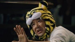 役所広司 八嶋智人 高橋克実 ムーヴ CM Kouji Yakusyo/Norito Yashima/K...