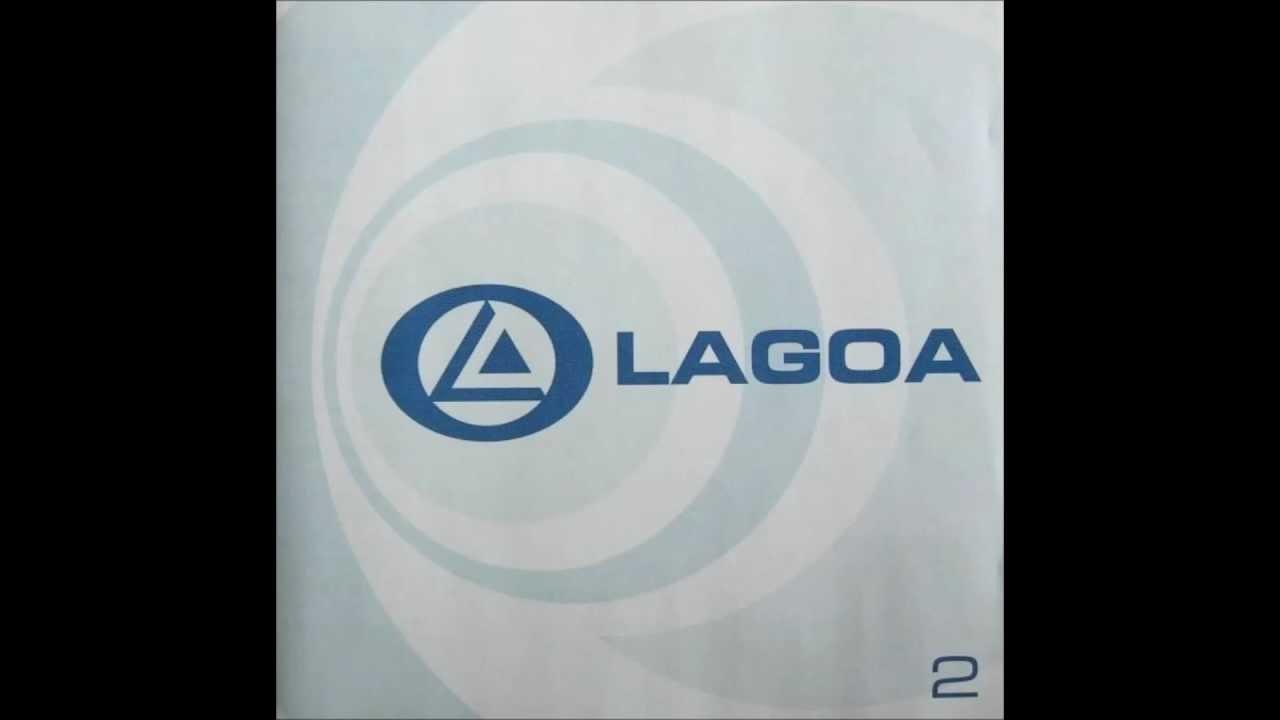 lagoa 2 by sharper