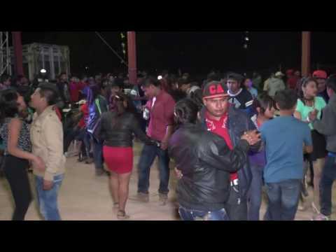Fiesta Anual en Buena Vista 2017 parte 3