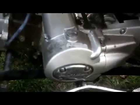 panterra 90cc atv review youtube 250 Chinese ATV Wiring Diagram panterra 90cc atv review