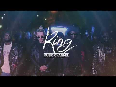 MZ - Les Princes feat. Nekfeu (Sowel & SHUM remix)