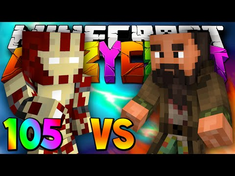 Full download minecraft crazy craft 2 0 16 queen fail for Crazy craft free download