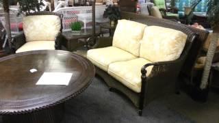 Wicker Furniture - King of Prussia, PA(, 2013-07-04T02:13:04.000Z)