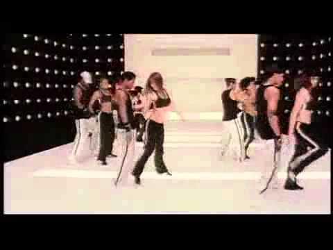 Jadakiss ft  Sheek Louch - J-A-D-A (Soundtrack Honey)