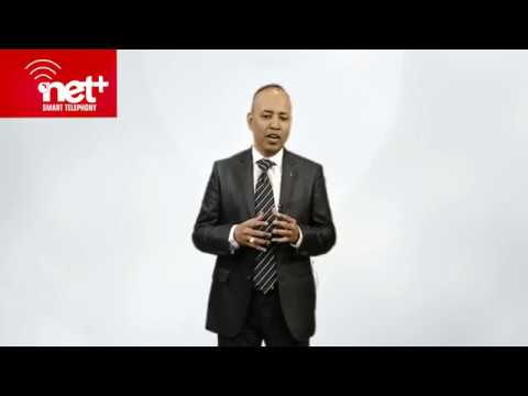 launch-of-netplus-smart-telephony-services