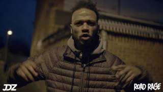 Download JDZmedia - Rico Don [ROAD RAGE] MP3 song and Music Video